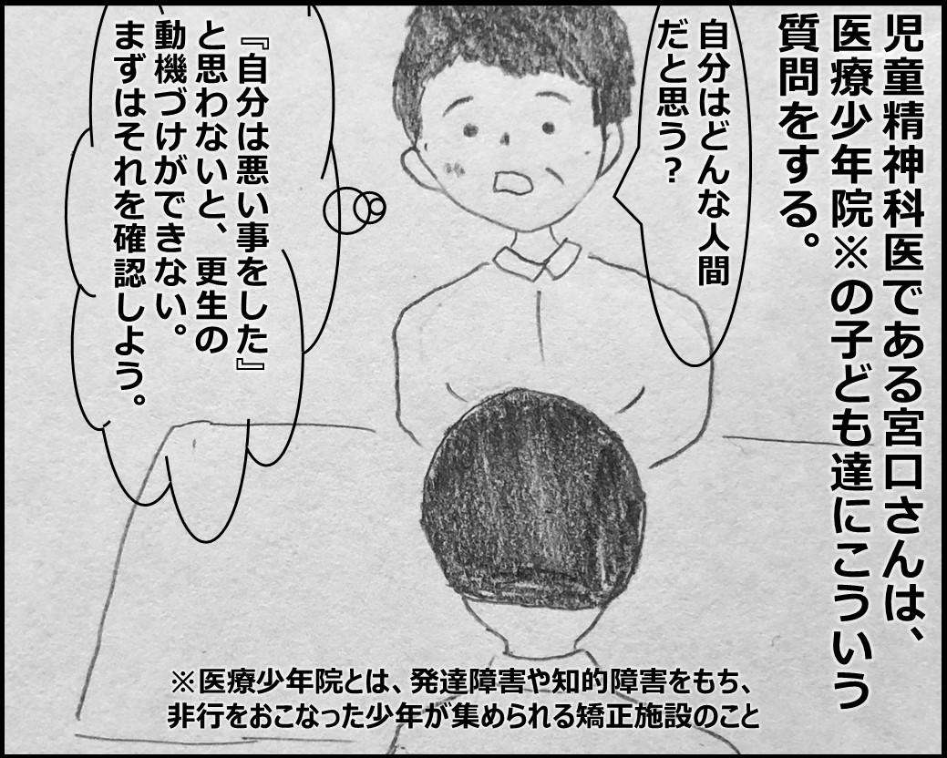 f:id:Megumi_Shida:20200116084206j:plain