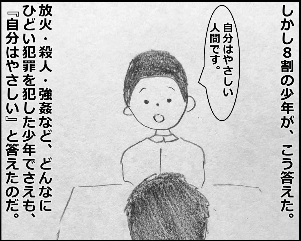 f:id:Megumi_Shida:20200116084218j:plain