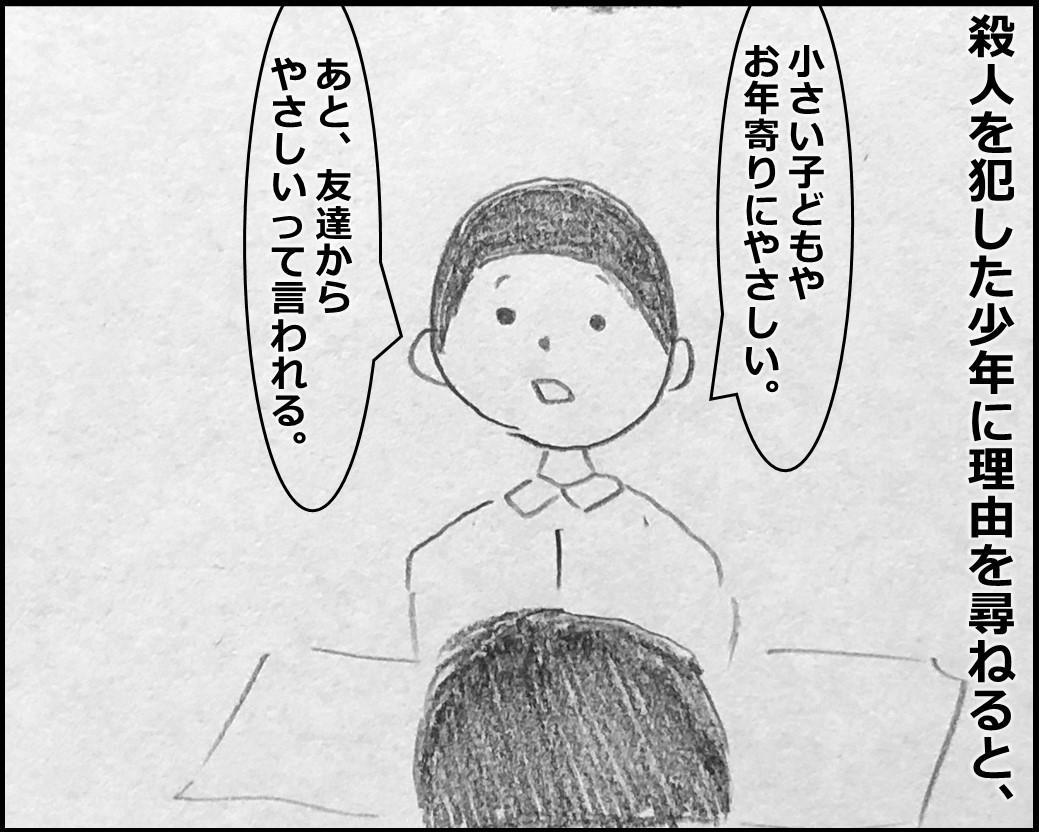 f:id:Megumi_Shida:20200116084223j:plain