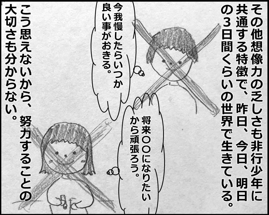 f:id:Megumi_Shida:20200116084240j:plain