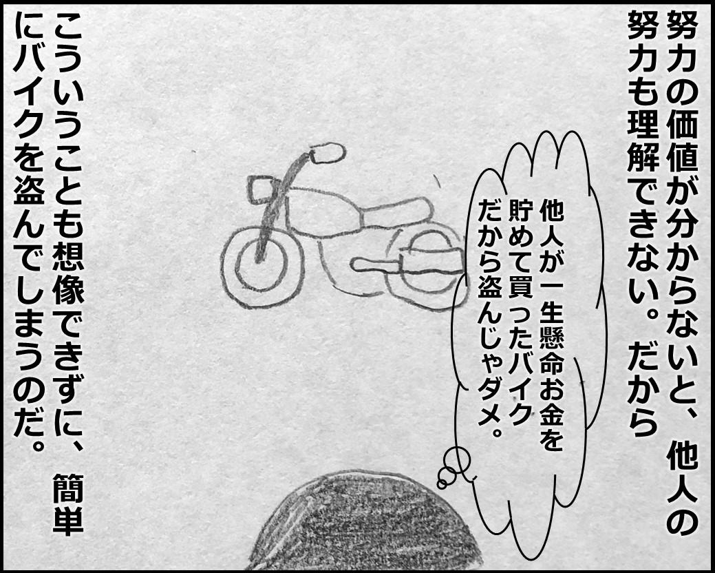 f:id:Megumi_Shida:20200116084246j:plain