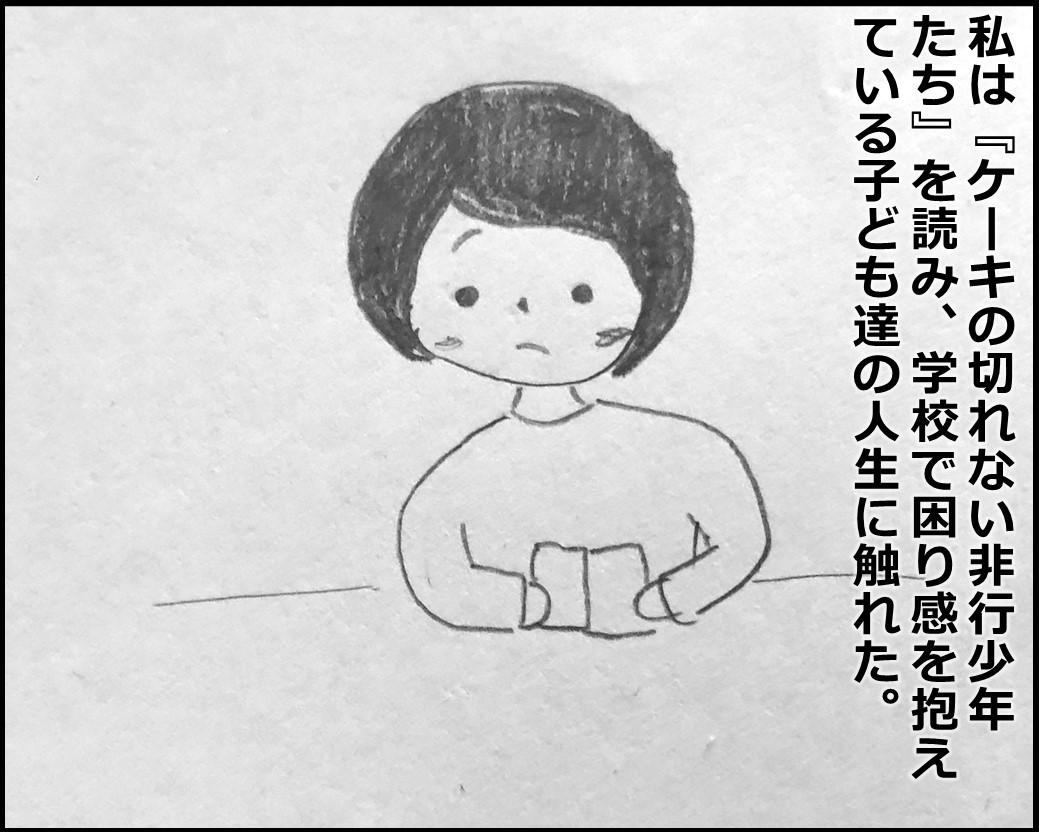 f:id:Megumi_Shida:20200117123352j:plain