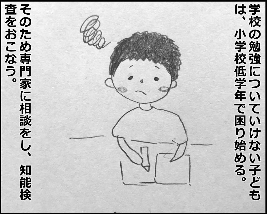 f:id:Megumi_Shida:20200117123404j:plain