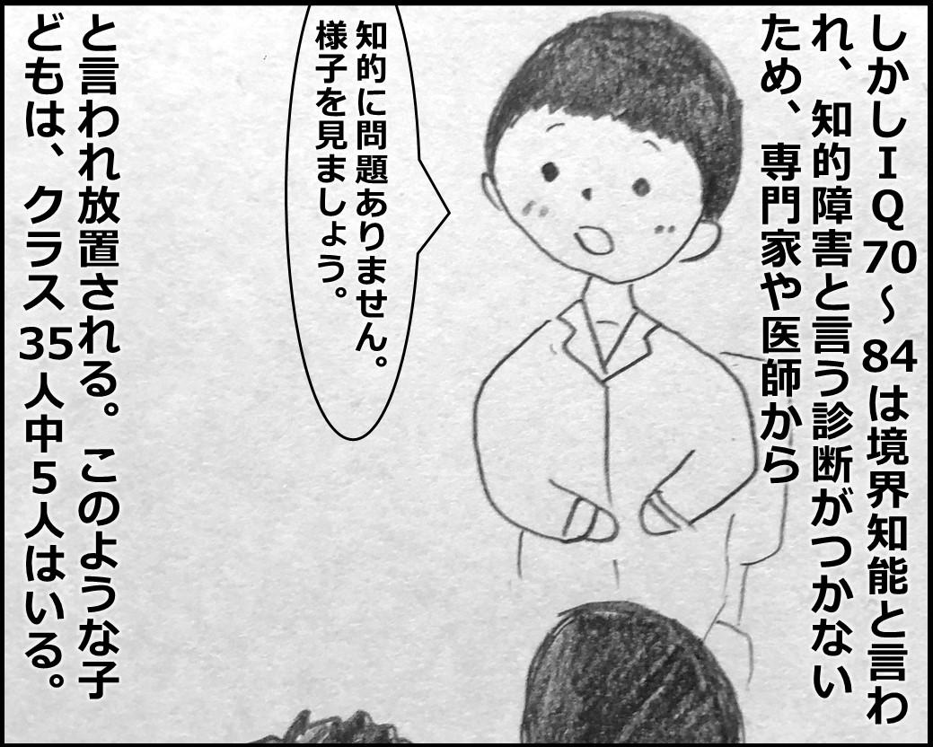 f:id:Megumi_Shida:20200117123419j:plain