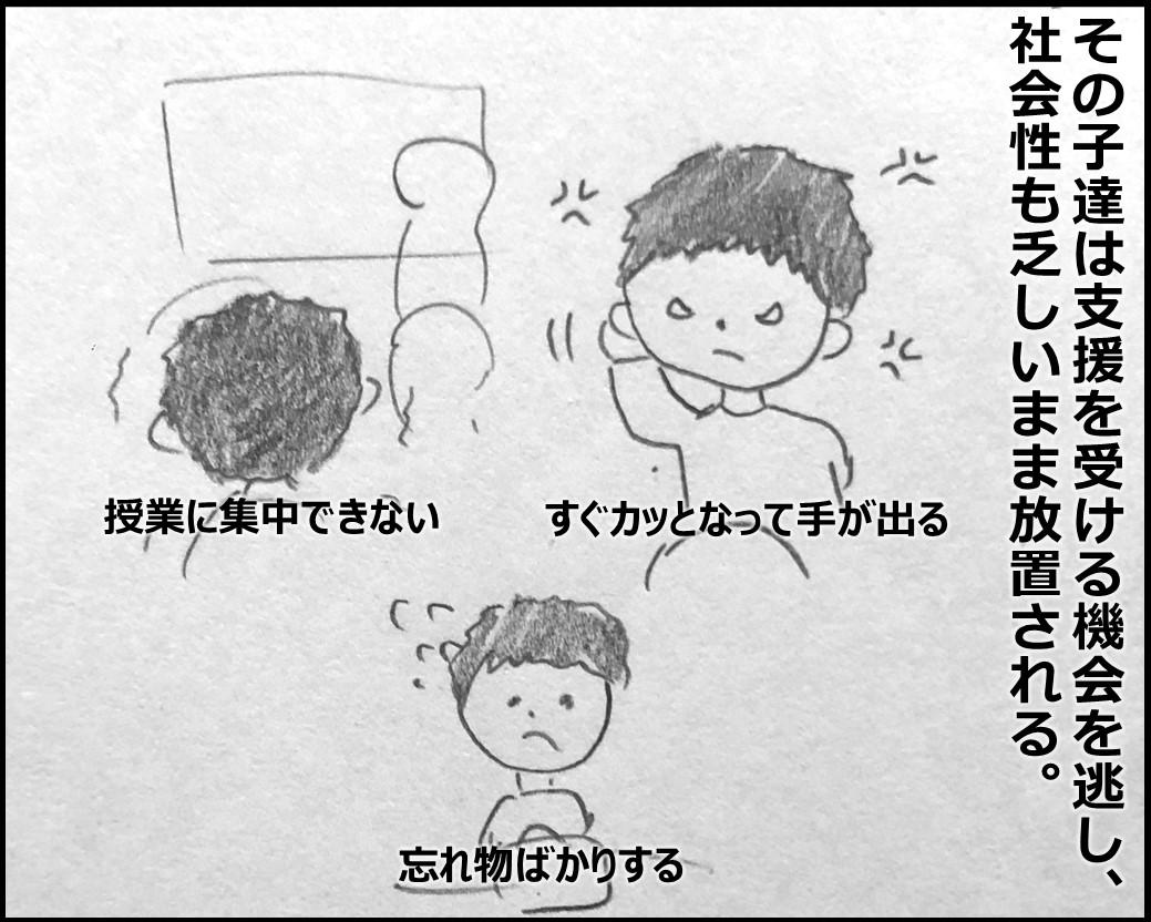 f:id:Megumi_Shida:20200117123510j:plain