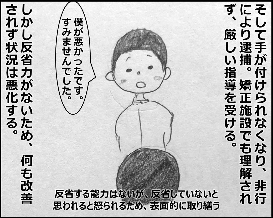 f:id:Megumi_Shida:20200117124013j:plain