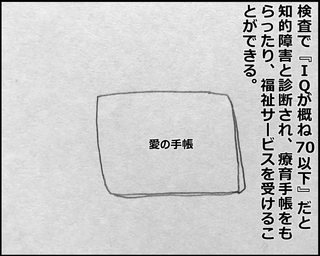 f:id:Megumi_Shida:20200117124153j:plain