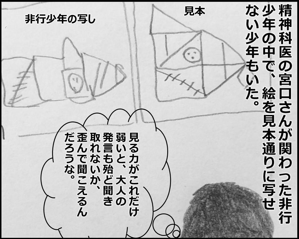 f:id:Megumi_Shida:20200118124625j:plain