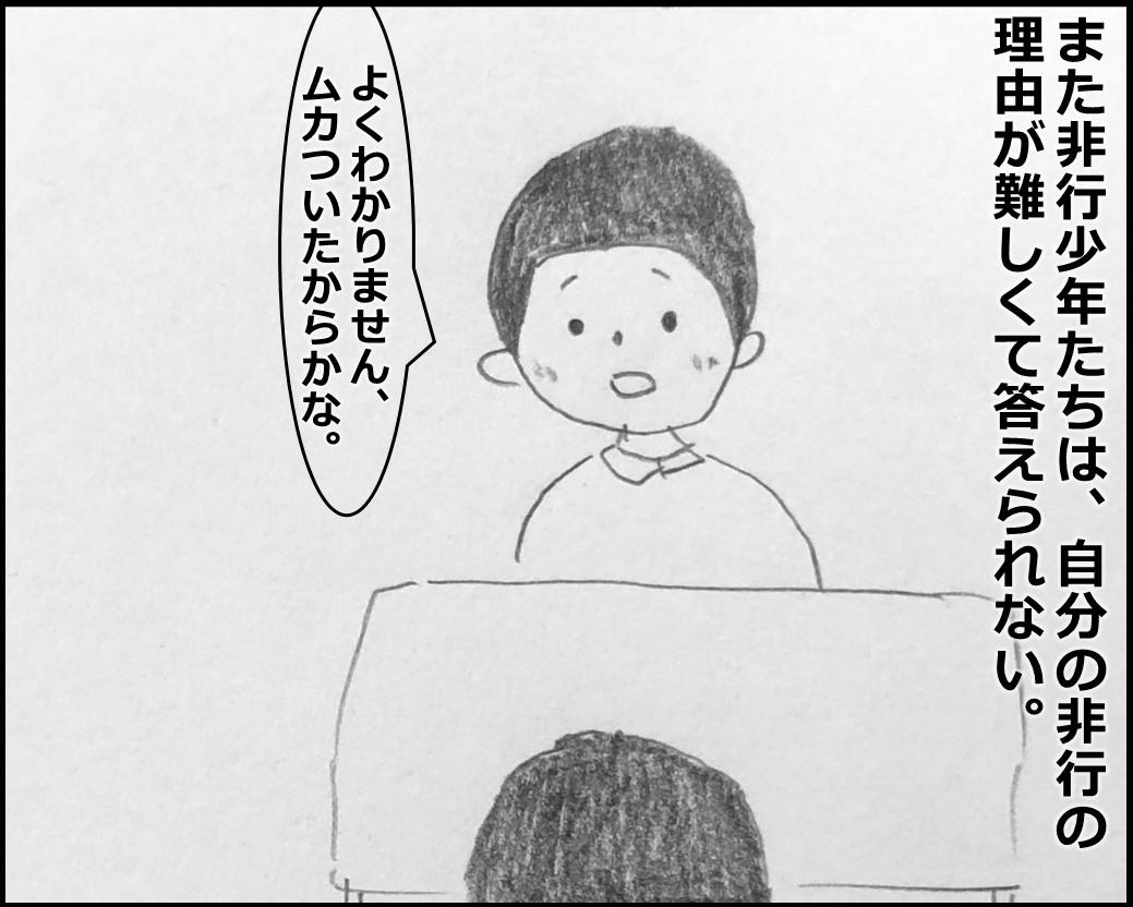 f:id:Megumi_Shida:20200118124629j:plain