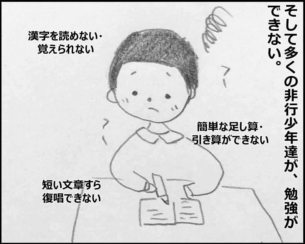 f:id:Megumi_Shida:20200118124643j:plain