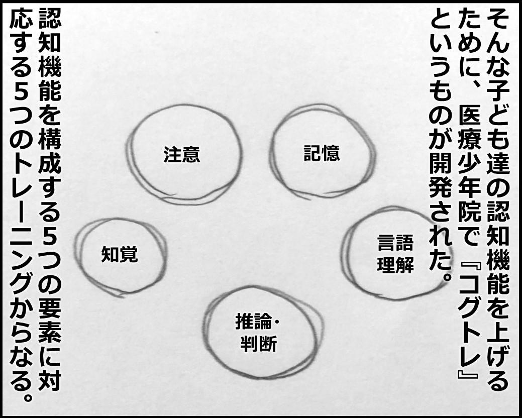 f:id:Megumi_Shida:20200118124656j:plain