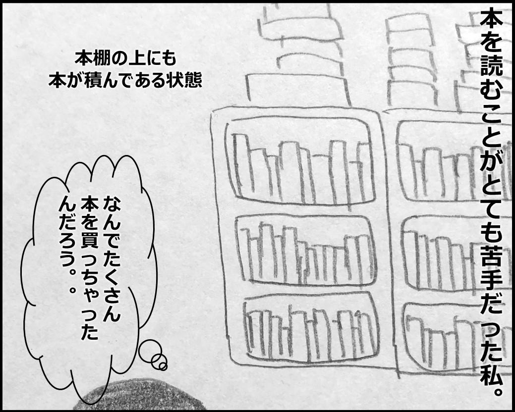 f:id:Megumi_Shida:20200119064843j:plain
