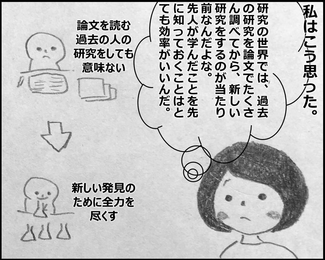 f:id:Megumi_Shida:20200119064907j:plain