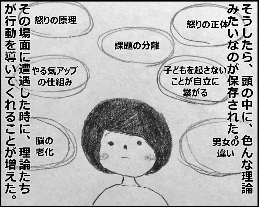 f:id:Megumi_Shida:20200119064919j:plain