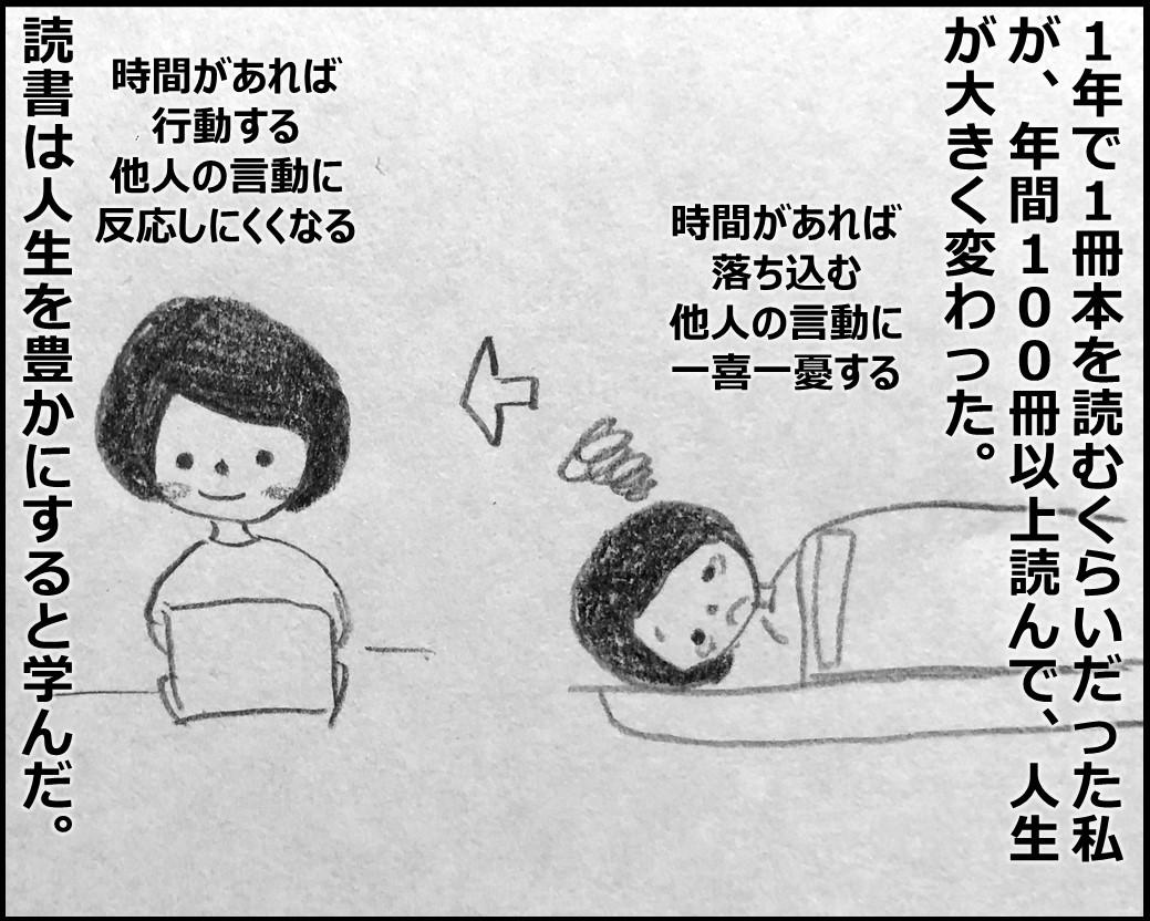 f:id:Megumi_Shida:20200119064925j:plain