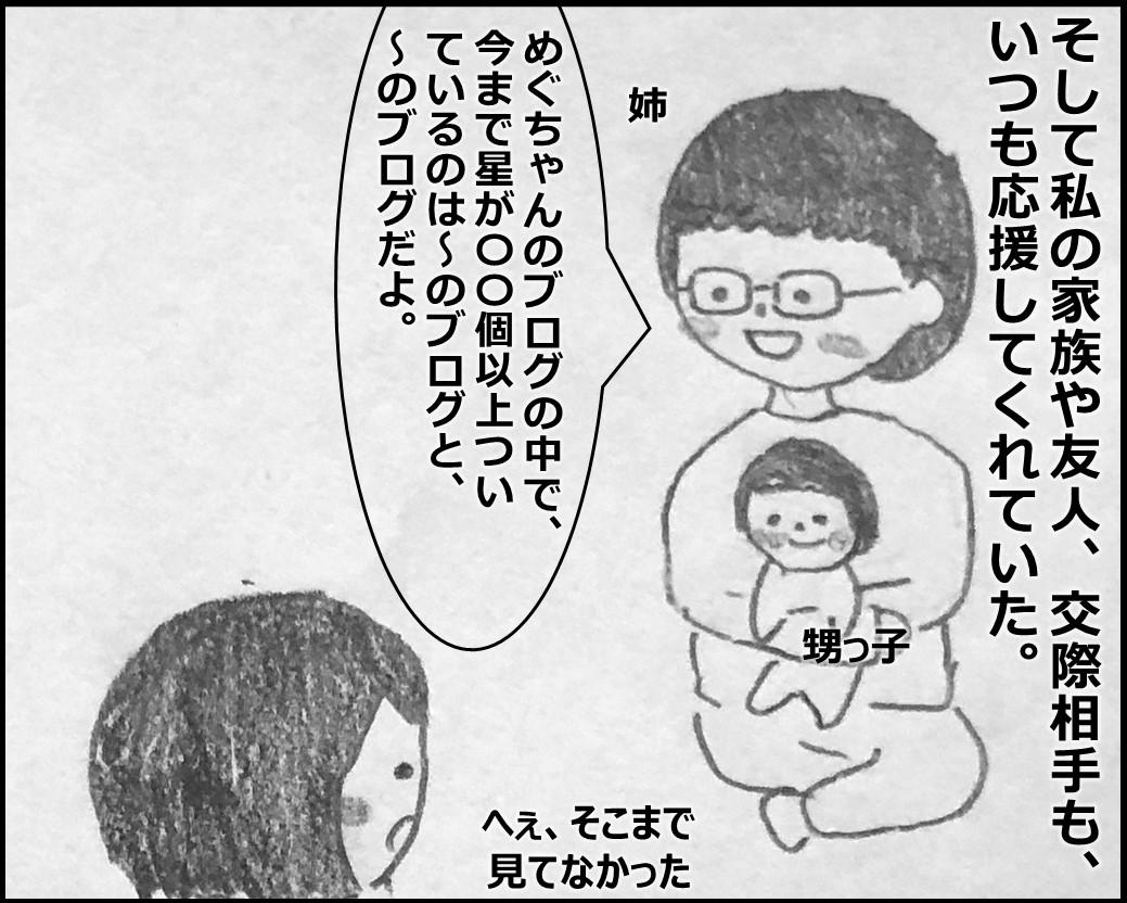 f:id:Megumi_Shida:20200121080709j:plain