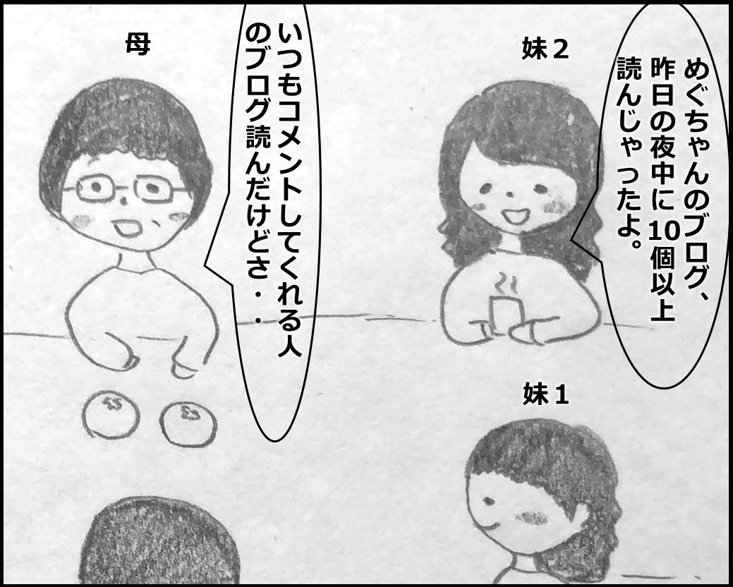 f:id:Megumi_Shida:20200121080730j:plain