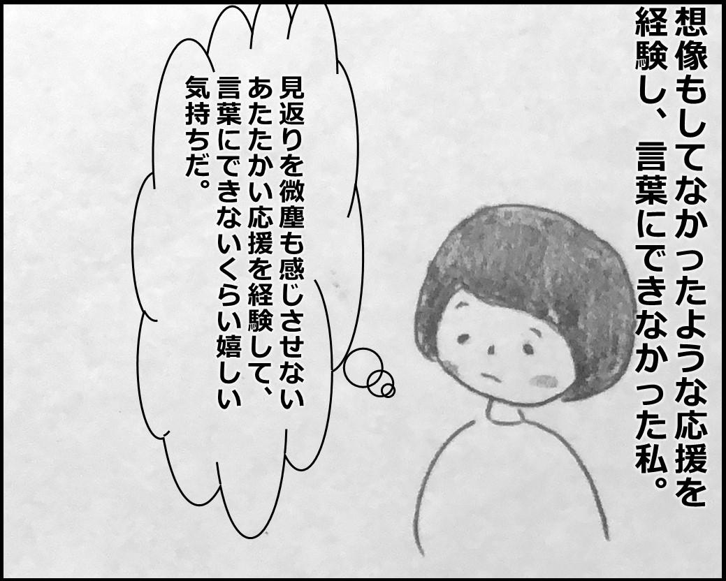 f:id:Megumi_Shida:20200121080738j:plain