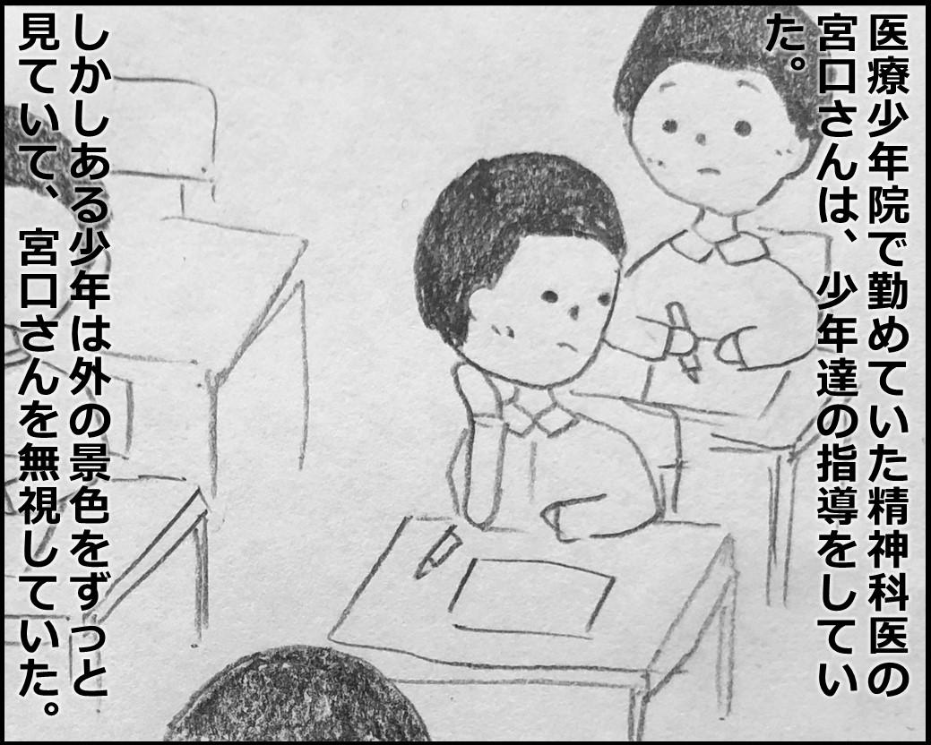 f:id:Megumi_Shida:20200122082615j:plain