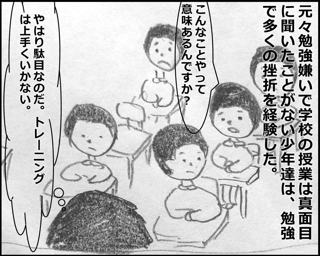 f:id:Megumi_Shida:20200122082632j:plain
