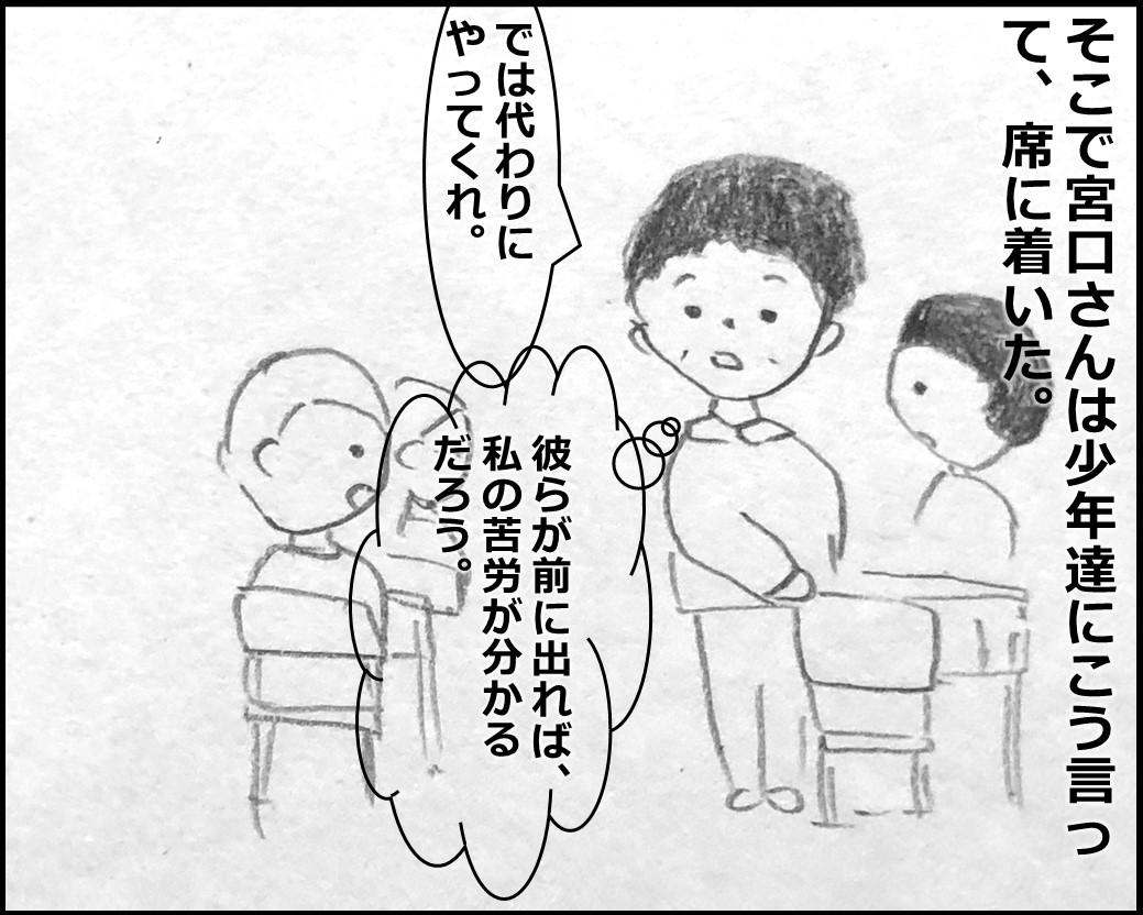 f:id:Megumi_Shida:20200122082638j:plain