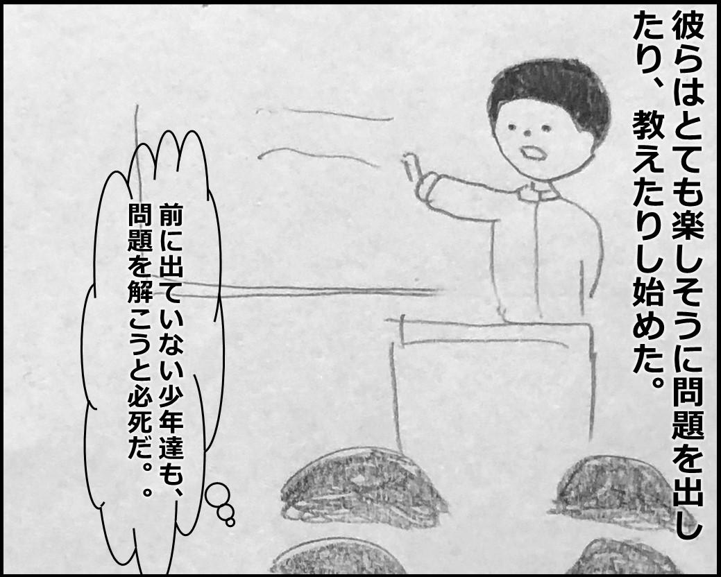 f:id:Megumi_Shida:20200122082650j:plain