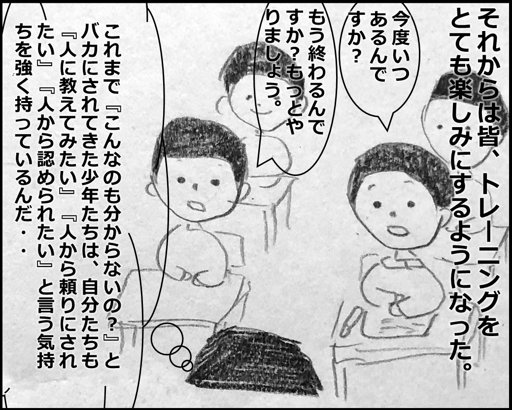 f:id:Megumi_Shida:20200122082655j:plain