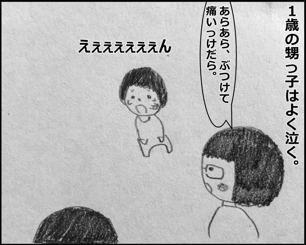 f:id:Megumi_Shida:20200123112029j:plain