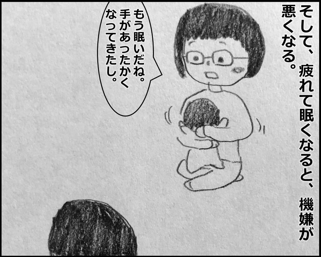 f:id:Megumi_Shida:20200123112034j:plain