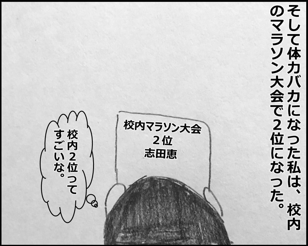 f:id:Megumi_Shida:20200125093836j:plain