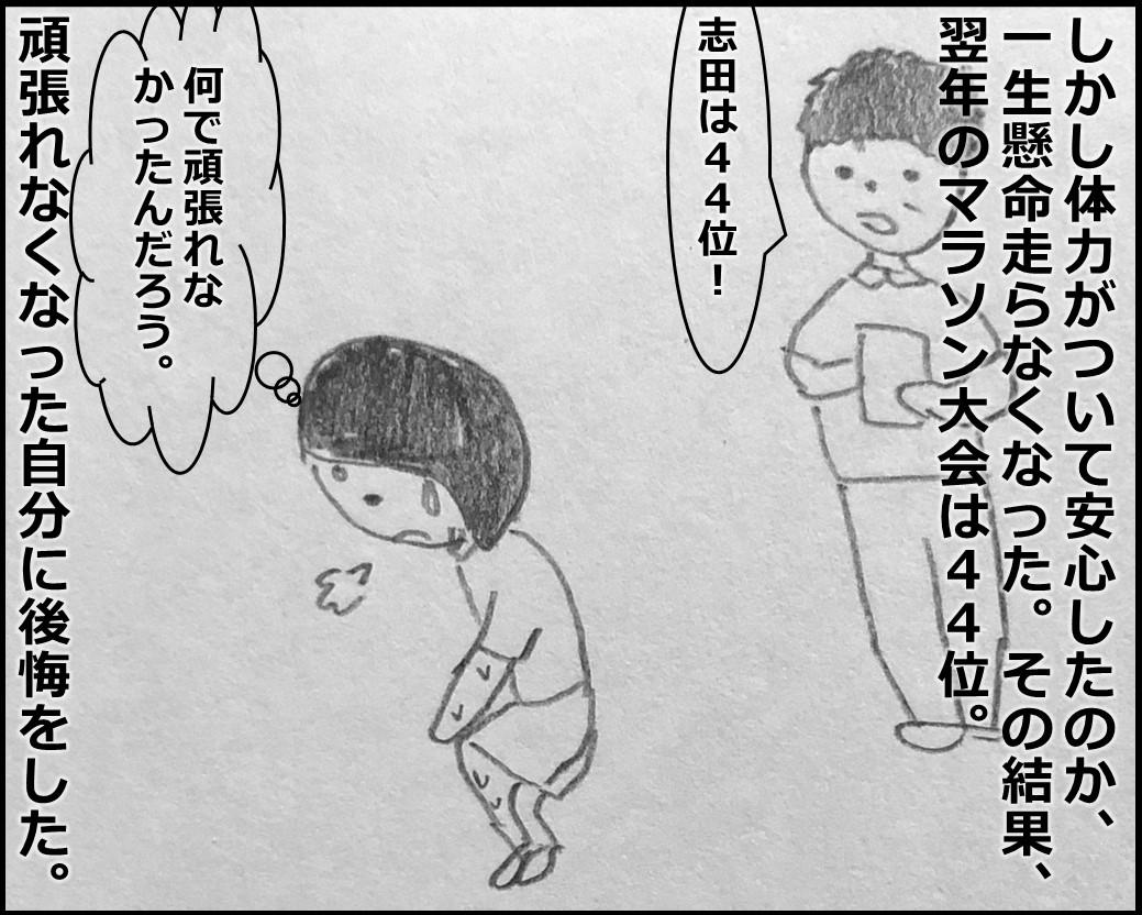 f:id:Megumi_Shida:20200125093843j:plain