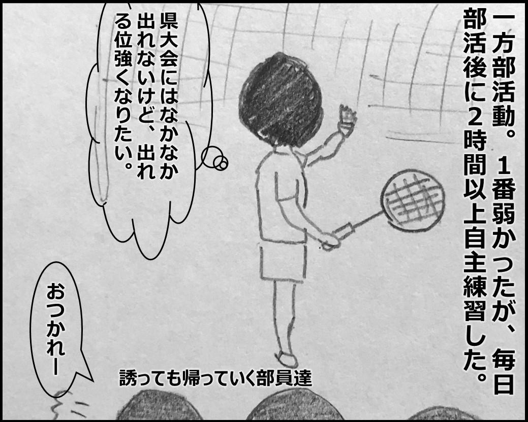 f:id:Megumi_Shida:20200125093850j:plain