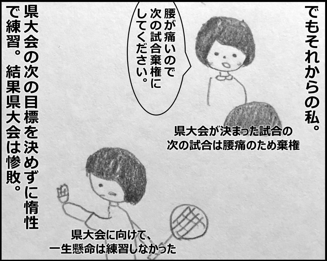 f:id:Megumi_Shida:20200125093908j:plain
