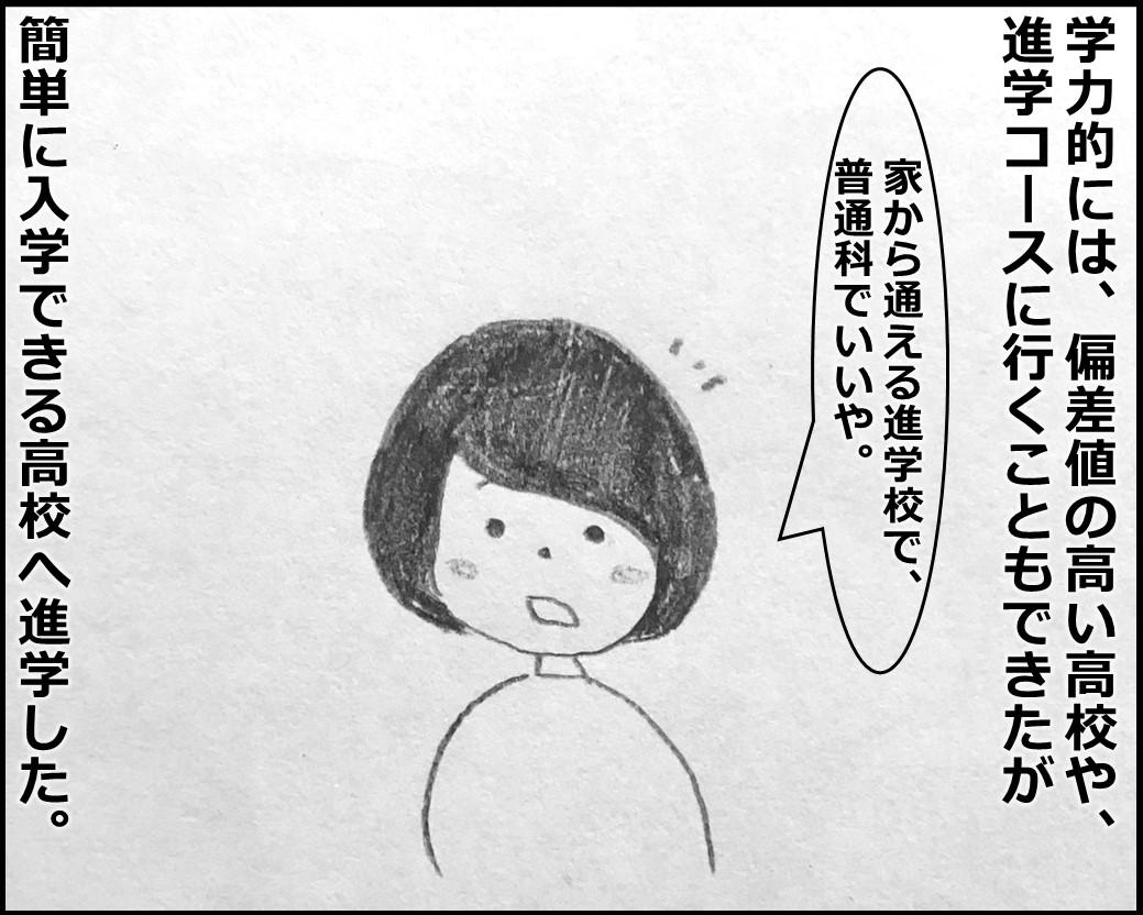 f:id:Megumi_Shida:20200126102858j:plain