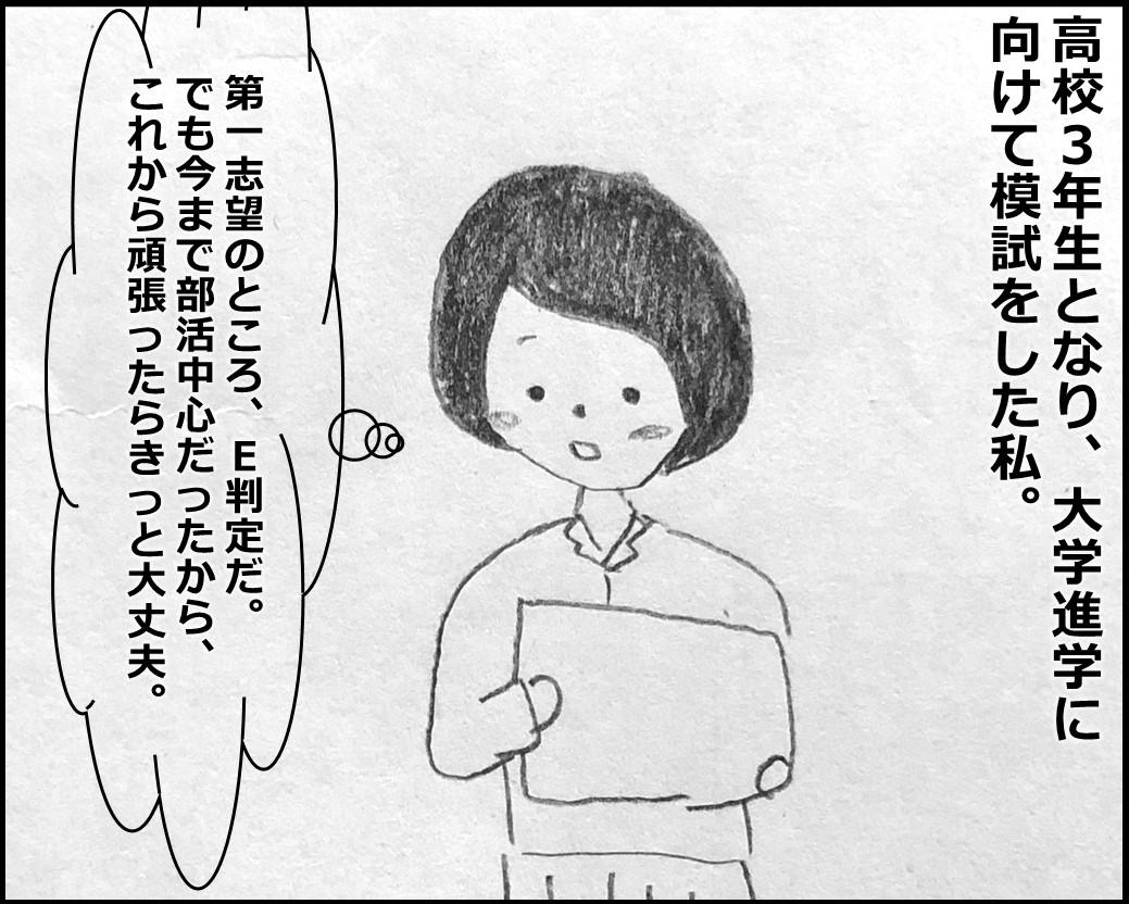 f:id:Megumi_Shida:20200126102904j:plain