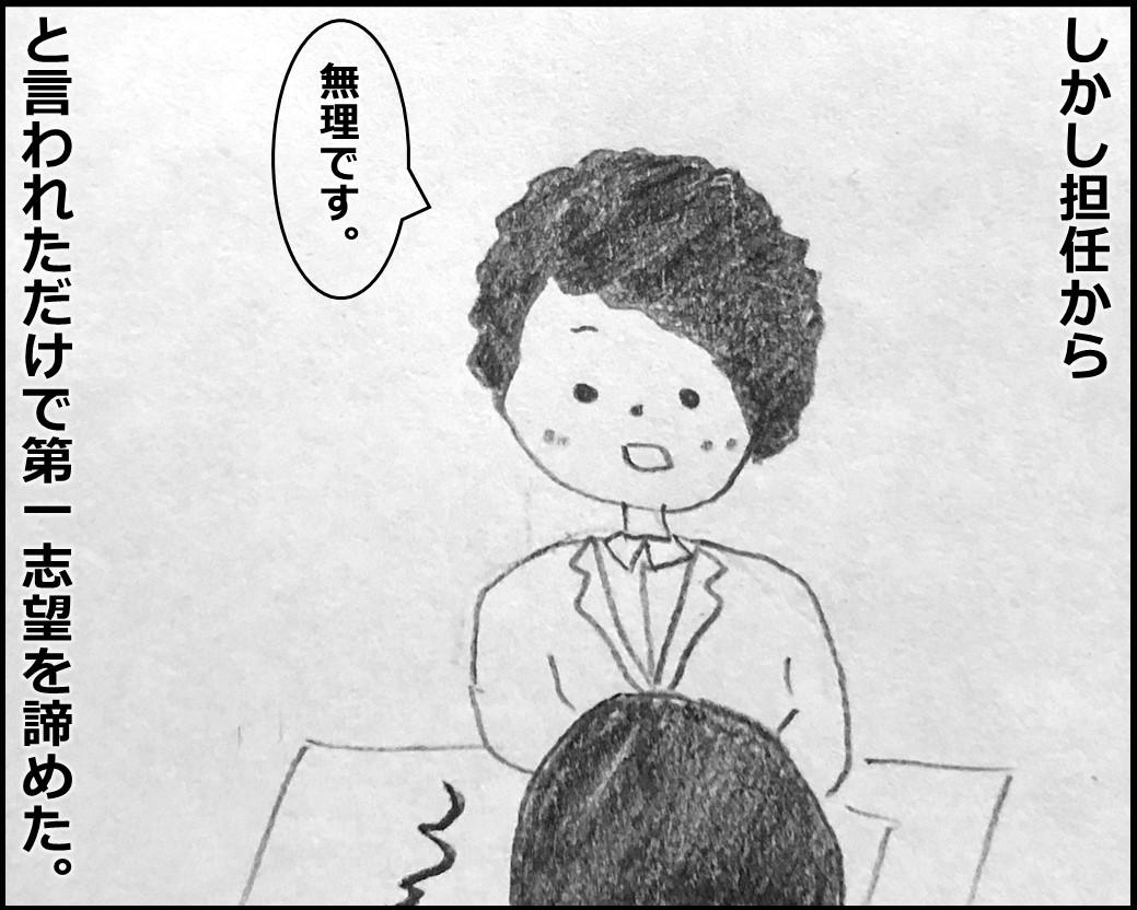 f:id:Megumi_Shida:20200126102911j:plain