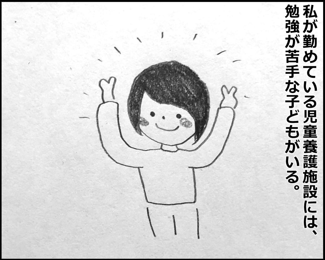 f:id:Megumi_Shida:20200127164336j:plain
