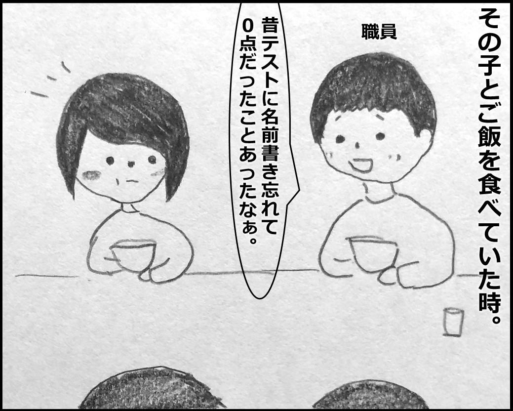f:id:Megumi_Shida:20200127164340j:plain