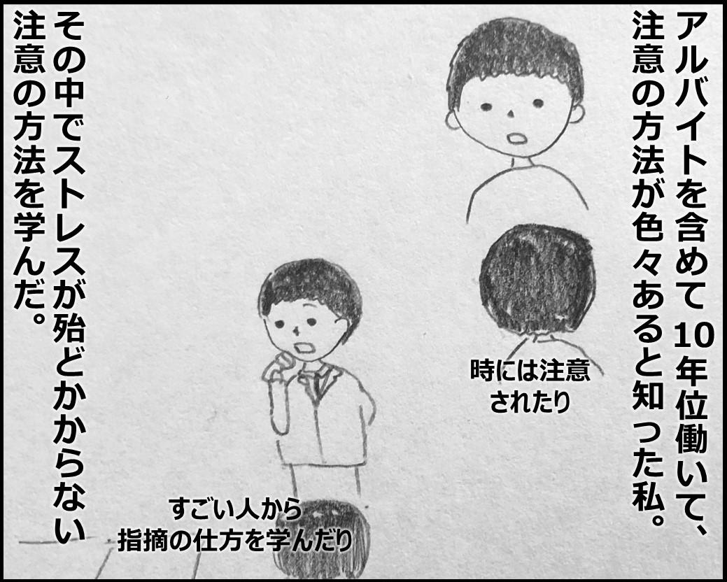 f:id:Megumi_Shida:20200128140458j:plain