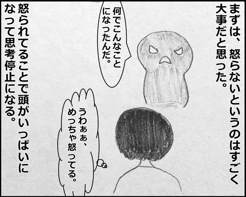 f:id:Megumi_Shida:20200128140502j:plain