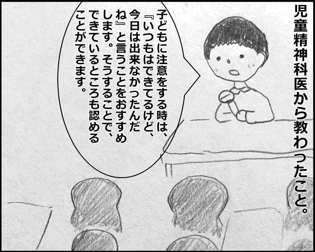 f:id:Megumi_Shida:20200128140533j:plain