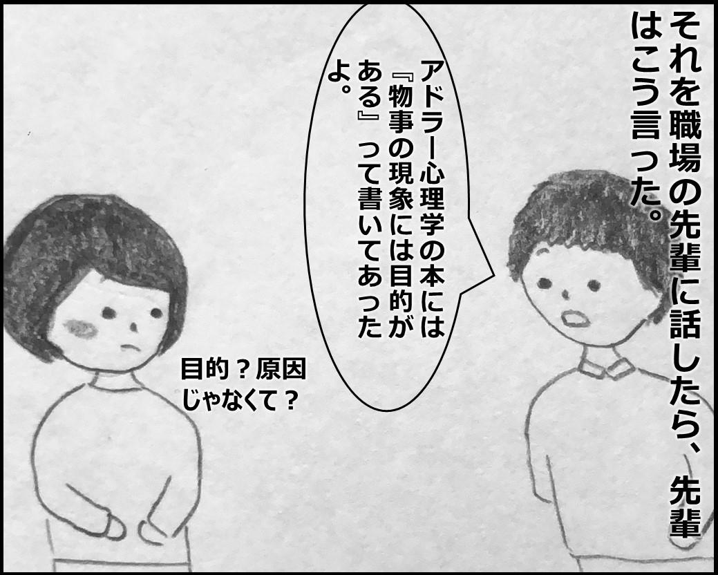 f:id:Megumi_Shida:20200129092200j:plain
