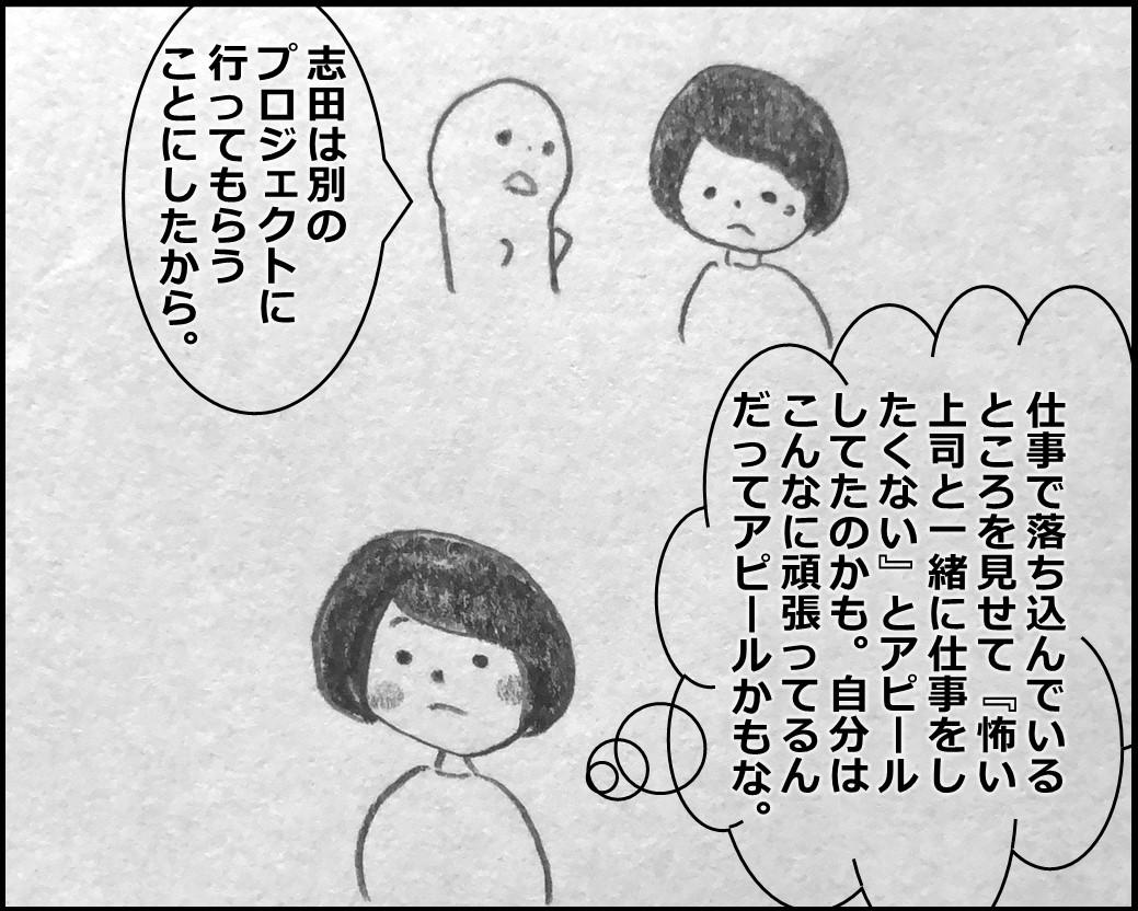 f:id:Megumi_Shida:20200129092223j:plain