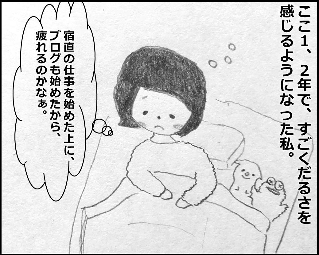 f:id:Megumi_Shida:20200130081935j:plain