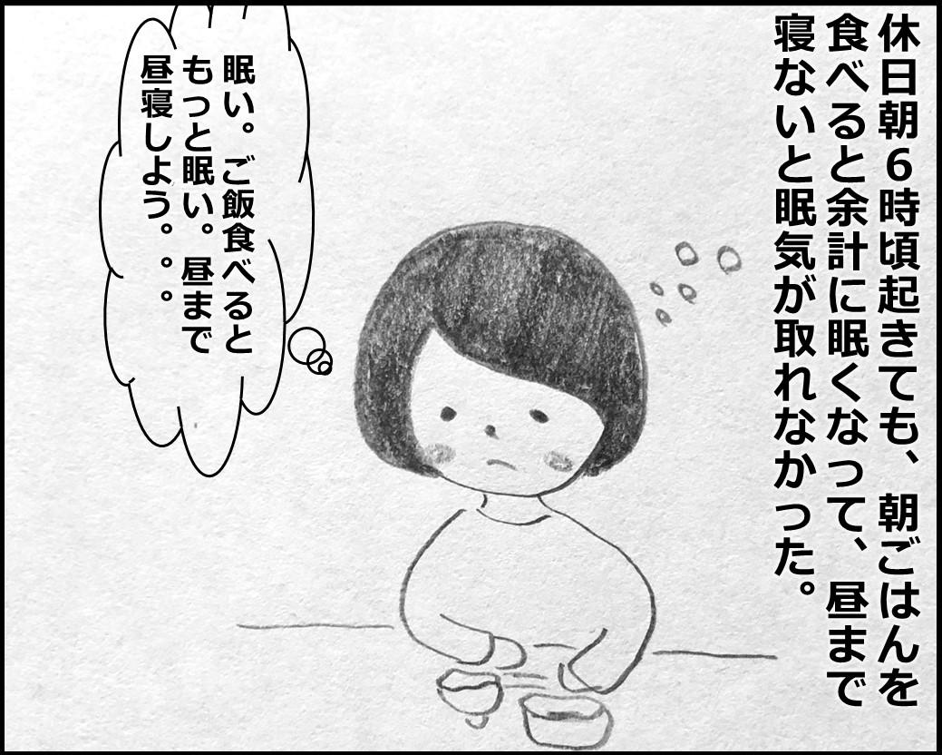 f:id:Megumi_Shida:20200130081938j:plain