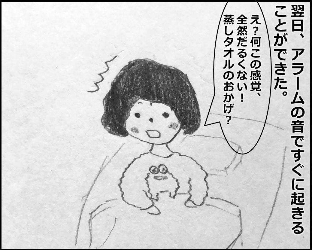 f:id:Megumi_Shida:20200130082022j:plain