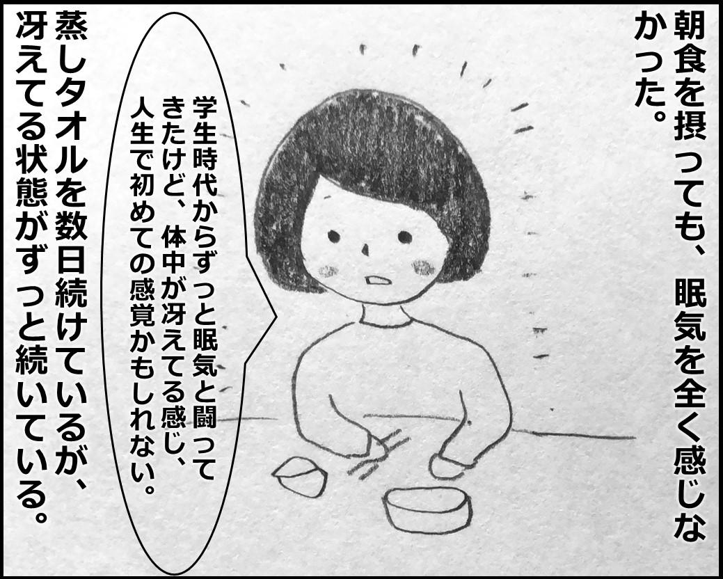 f:id:Megumi_Shida:20200130082029j:plain
