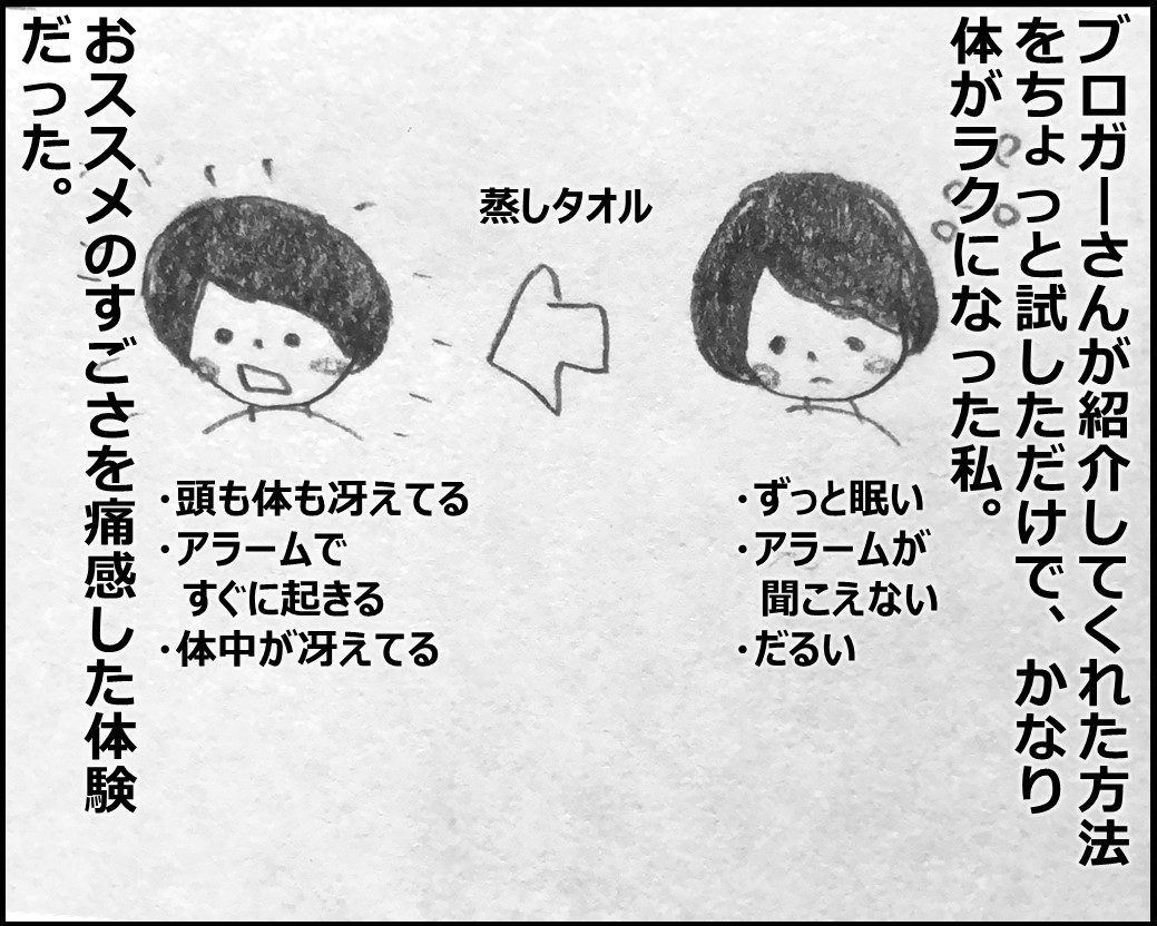 f:id:Megumi_Shida:20200130082040j:plain