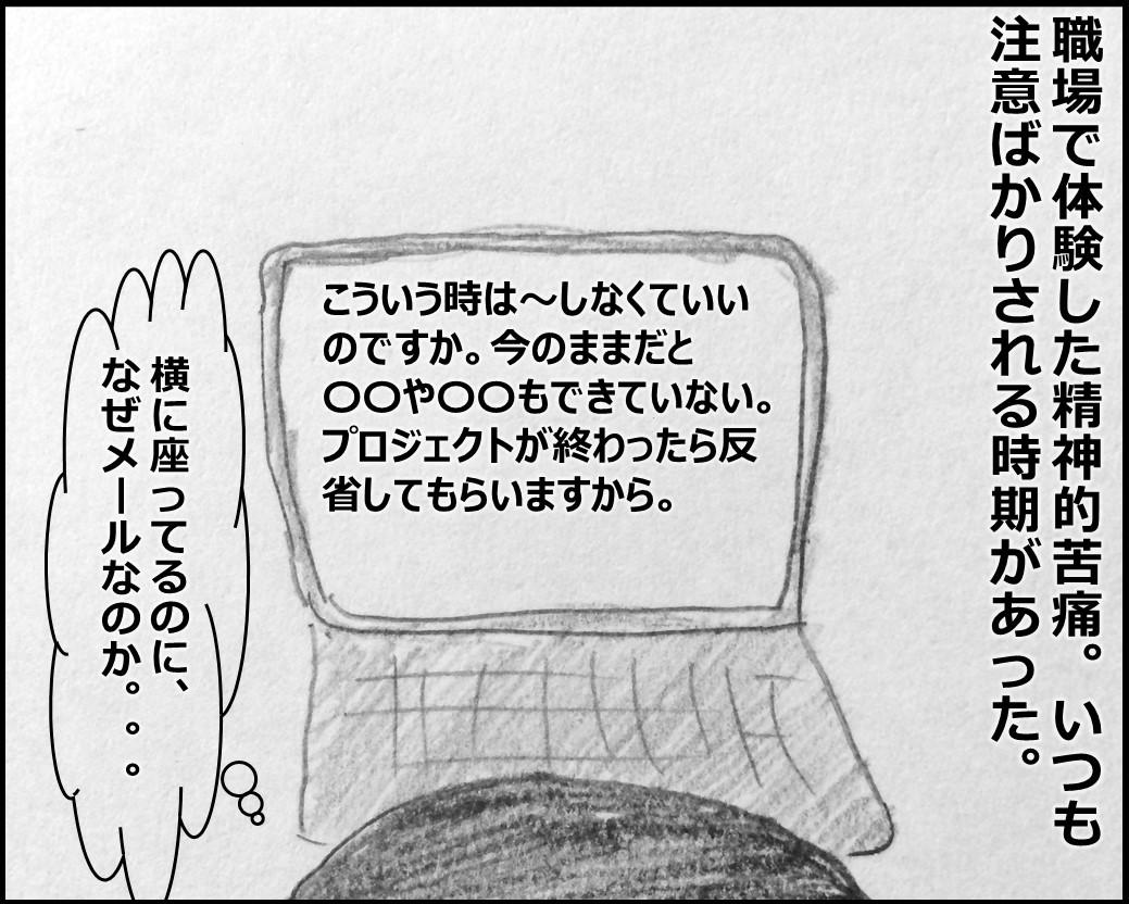 f:id:Megumi_Shida:20200131125917j:plain