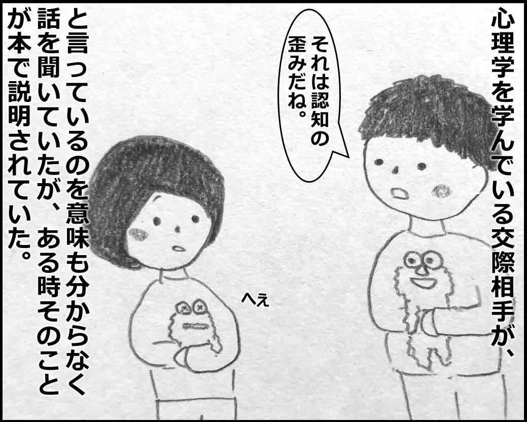 f:id:Megumi_Shida:20200201103546j:plain